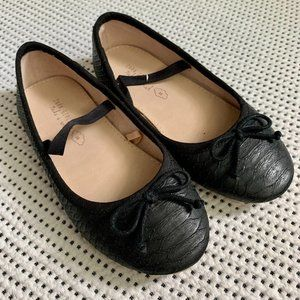 Zara Ballet Flats | 26